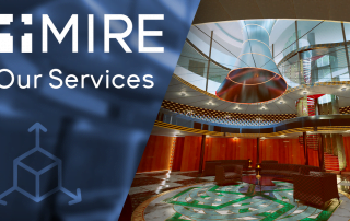 Our Services - Mire Mirror Reality Spot